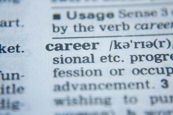 Career_Definition