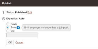 Employer Expiration status.png