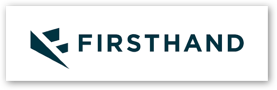 Firsthand Logo