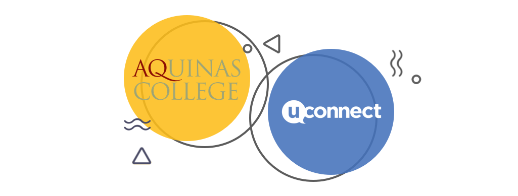 Aquinas College Increases Accessibility to Digital Career Resources on uConnect Platform
