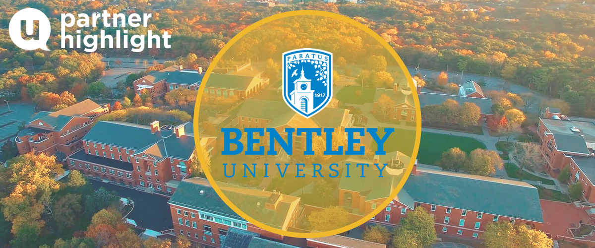 Bentley University Sees Seven Years of Continued Success with uConnect Platform