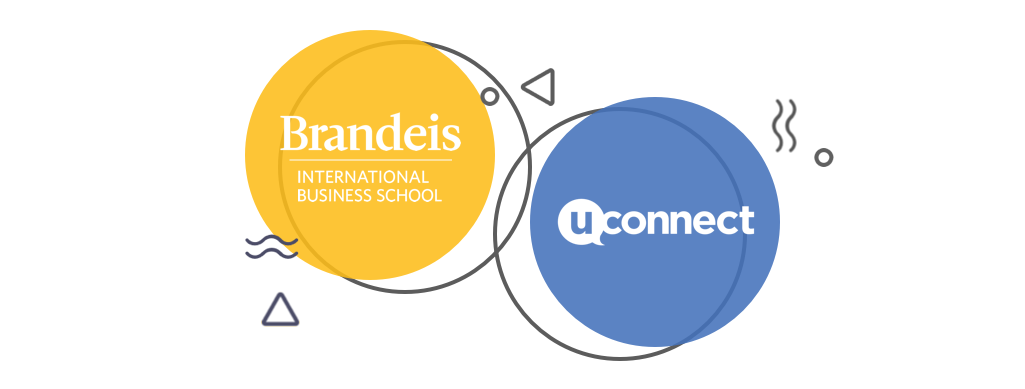 Brandeis International Business School Launches Virtual Career Center to Provide Students Accessible, Customized Career Services