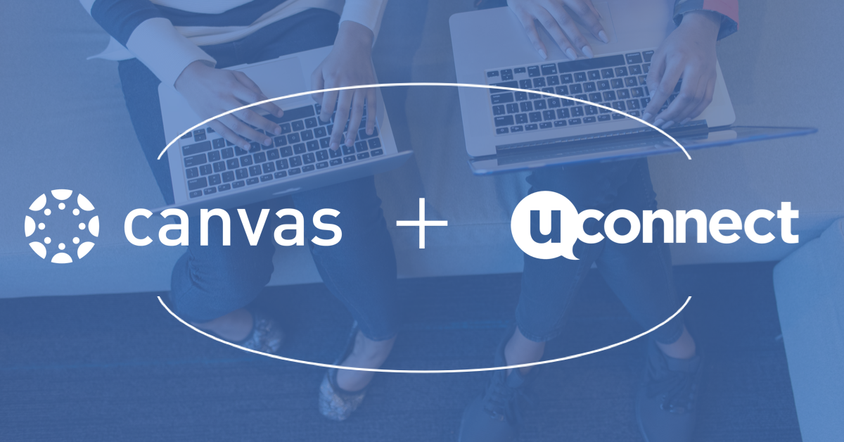 uConnect Brings your Career Services into Canvas