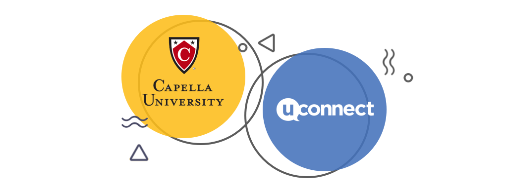 Capella University Launches New Virtual Career Center