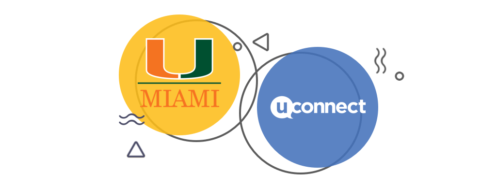 University of Miami Alumni Career Services Launches New Digital Career Development Platform for the 'Cane Community