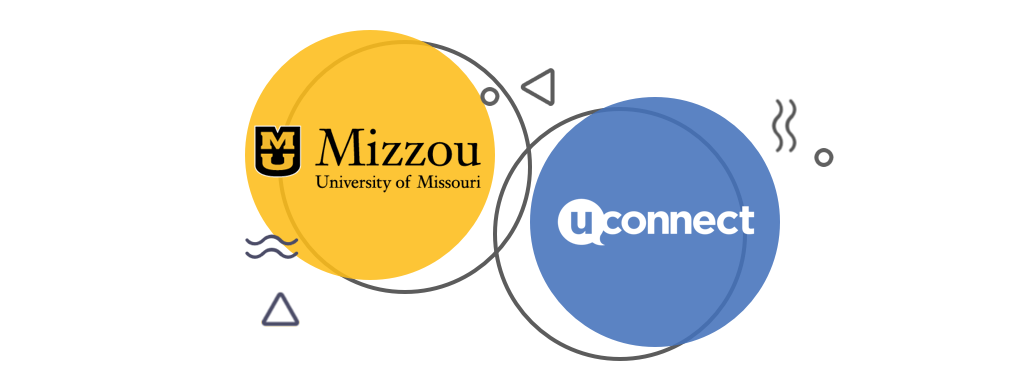 University of Missouri Increases Access to Career Resources on uConnect Platform