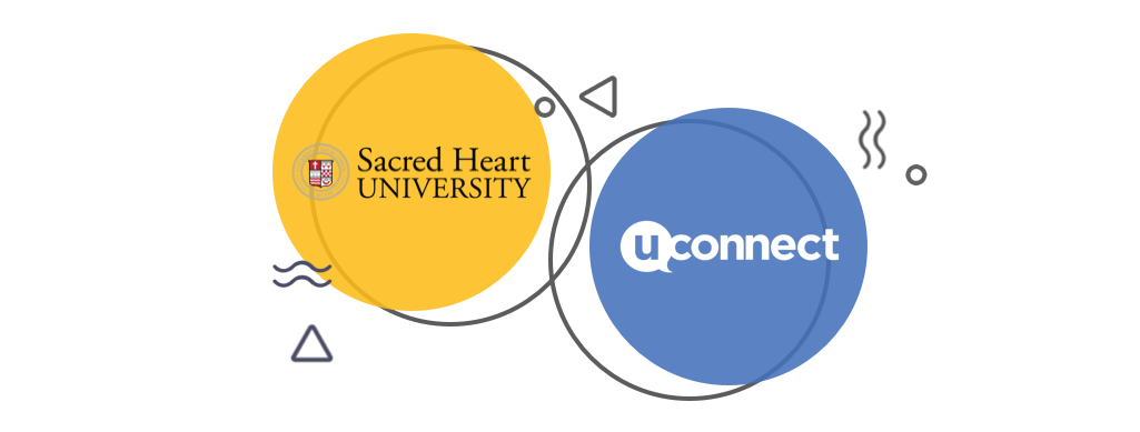 Sacred Heart University Strengthens Commitment to Career-Focus Liberal Arts-Based Education with Virtual Career Center Portal