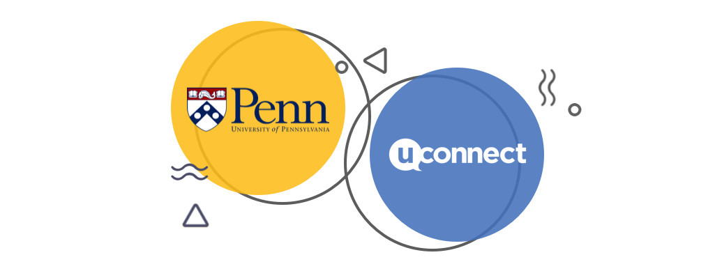 University of Pennsylvania Launches New Website to Increase Individualized Engagement