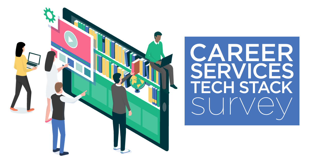 uConnect Launches National Survey to Identify Trends and Usage Patterns in Career Services Technology