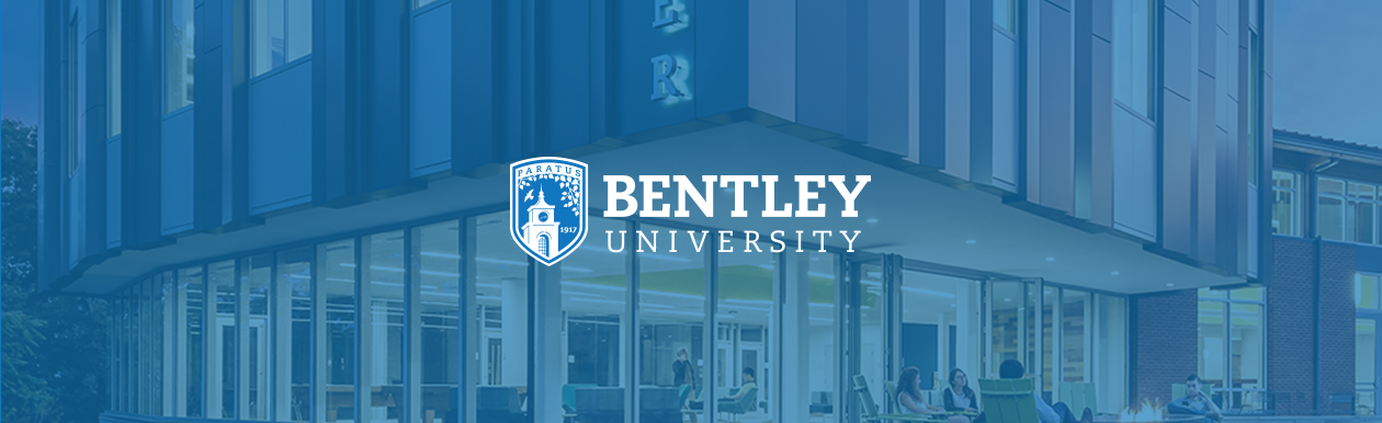Building Awareness and Boosting Student Engagement with Bentley University Career Services
