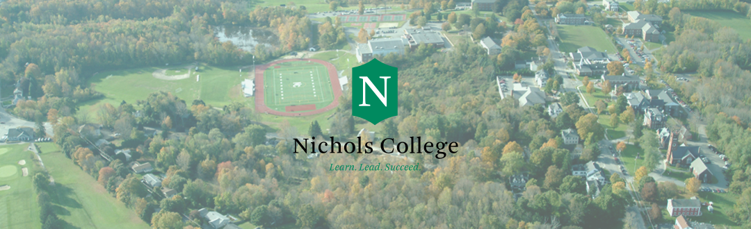 Streamlining Workflow with Nichols College