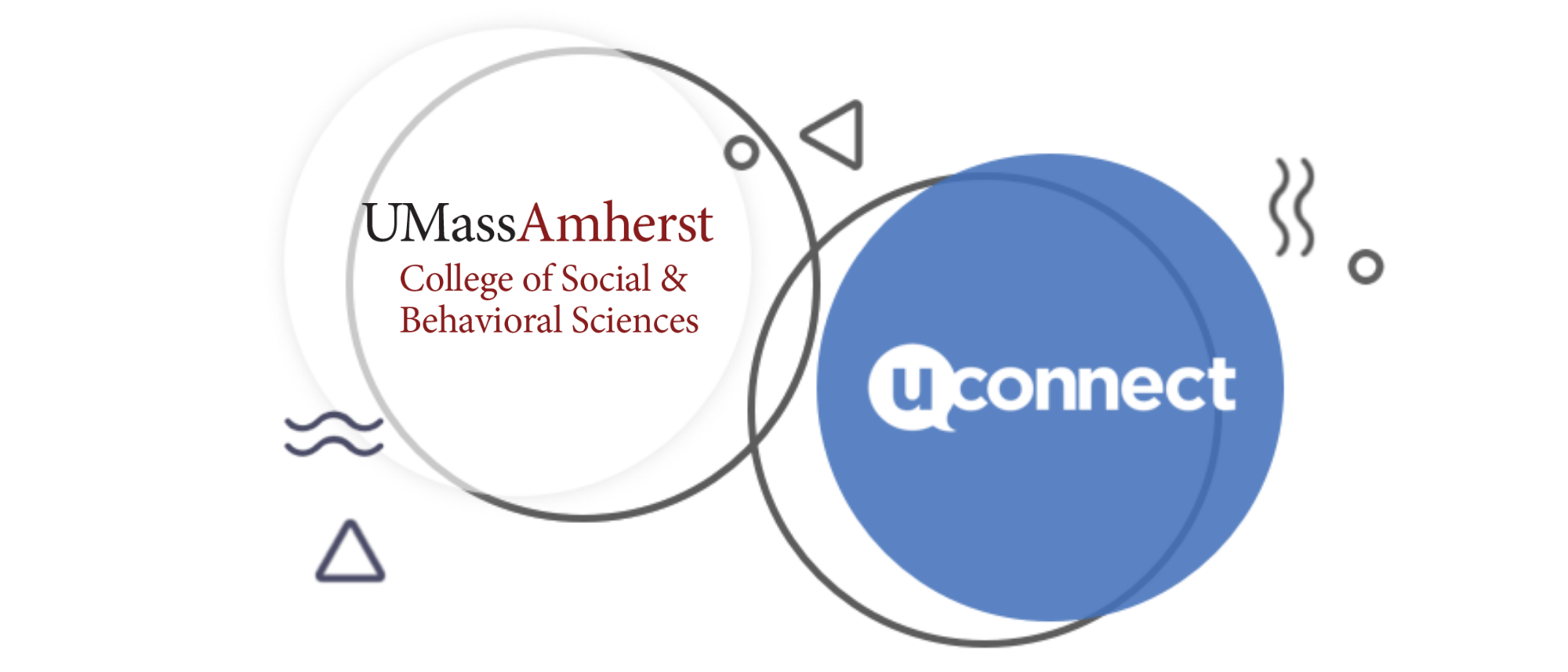 Holistic Career, Academic, and Experiential Learning Support is Now Available to Students Anytime, Anywhere at UMass Amherst's College of Social and Behavioral Sciences