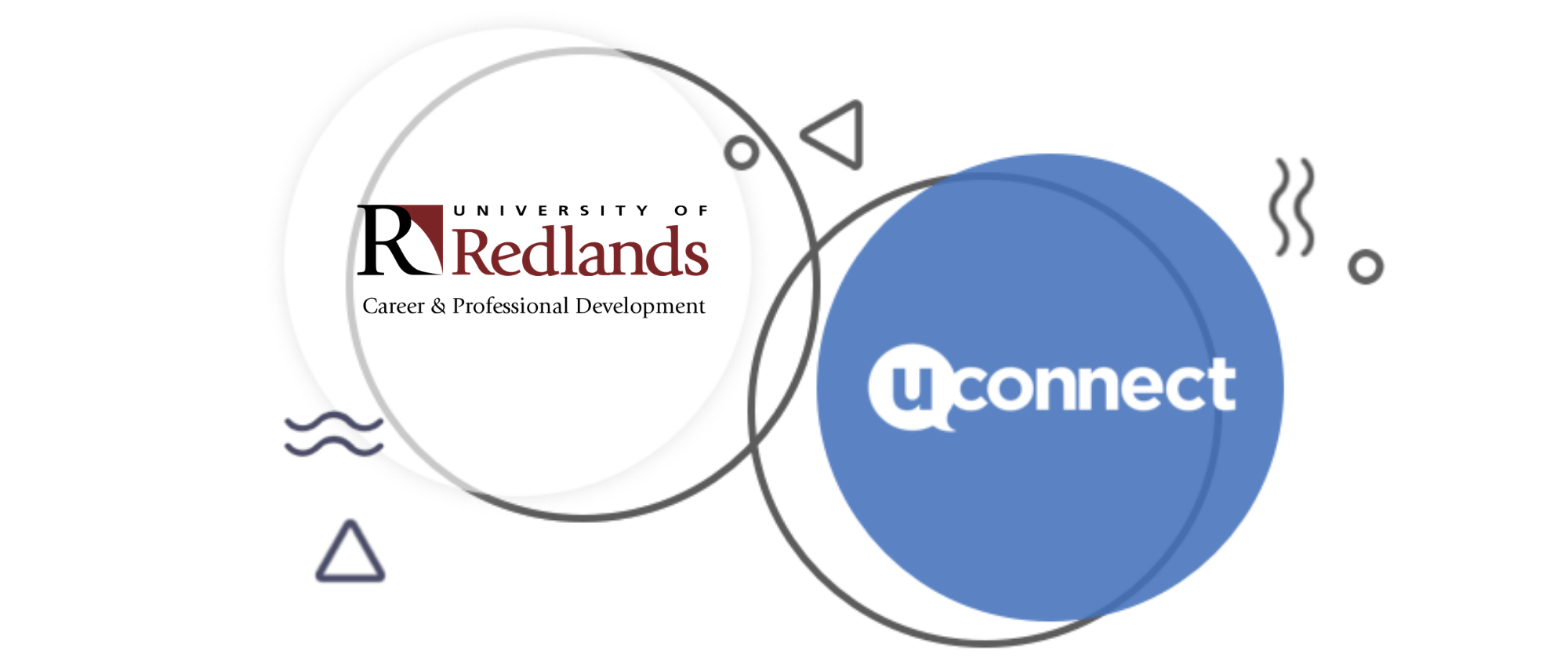 The University of Redlands Launches New Virtual Career Center to Make Career Accessible For All
