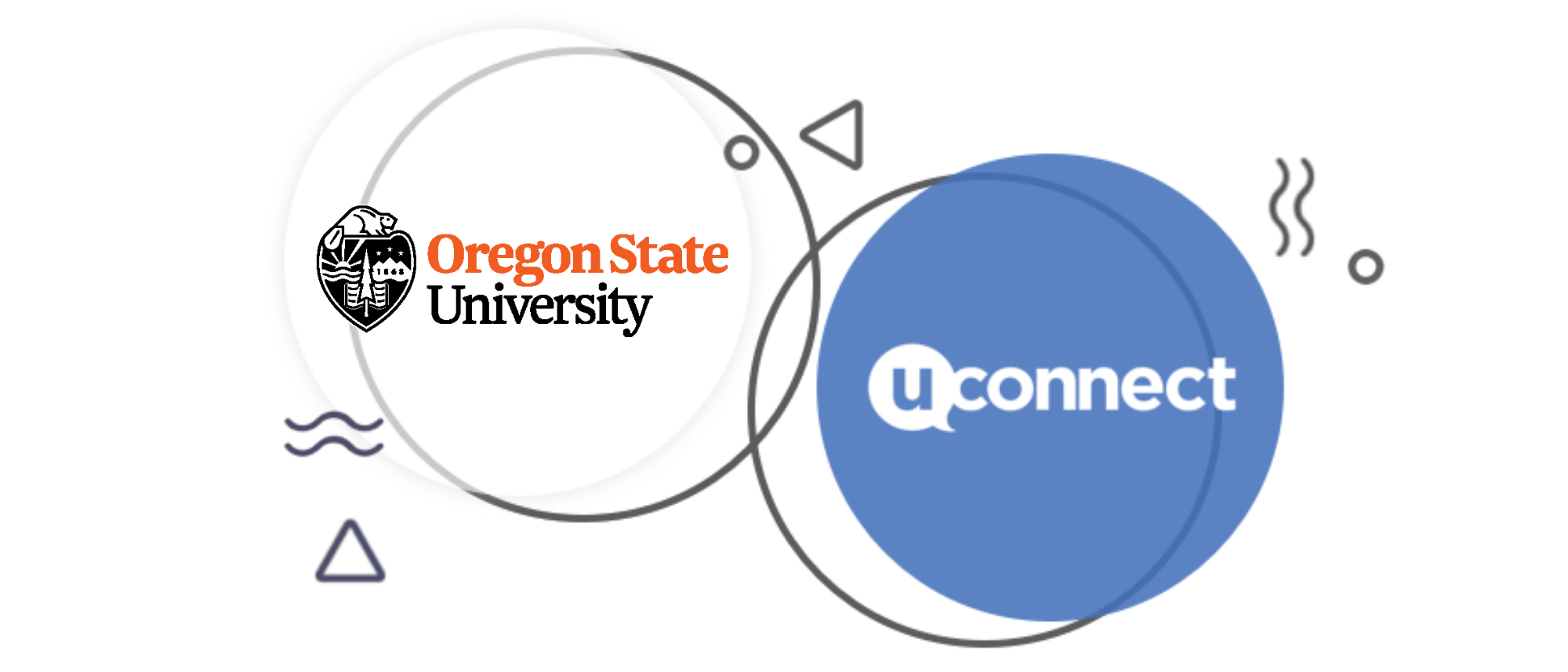 Oregon State Ecampus Launches Virtual Career Center, Bringing Comprehensive Career Services to Students Across the Globe