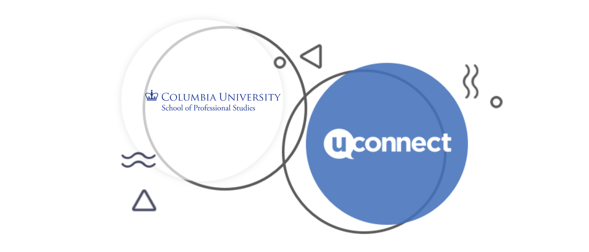 Columbia University's School of Professional Studies Builds Community For Diverse Student Populations With An Accessible Virtual Career Center