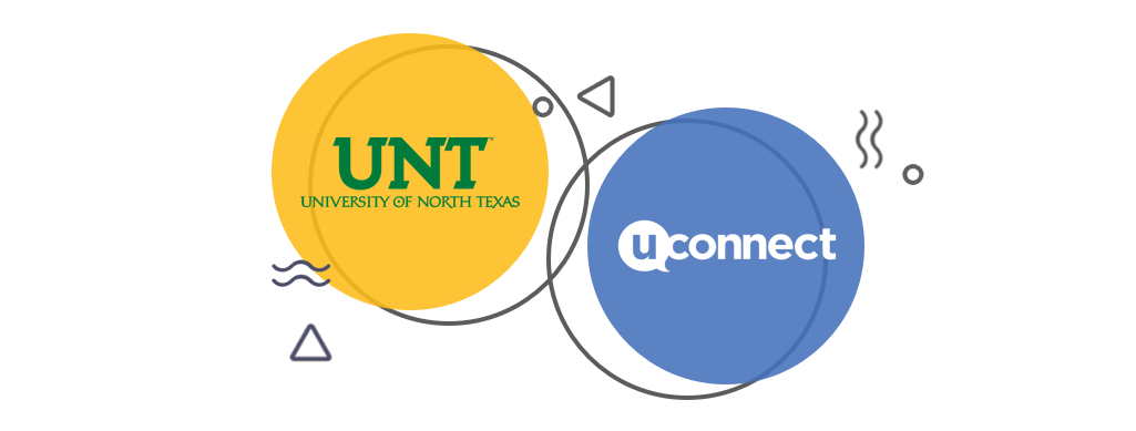 University of North Texas Enhances Career Exploration and Development with Virtual Career Center